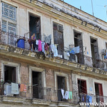 03 Viajefilos en el Prado, La Habana 30