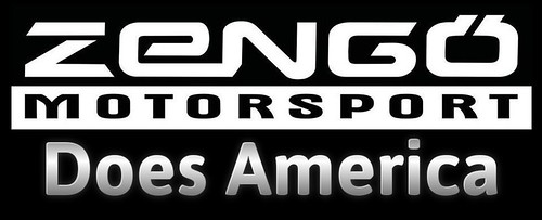 VTCC Spec - Zengo Logo 960px   by Moo Wallace