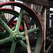 Lion Salt Works - Engine