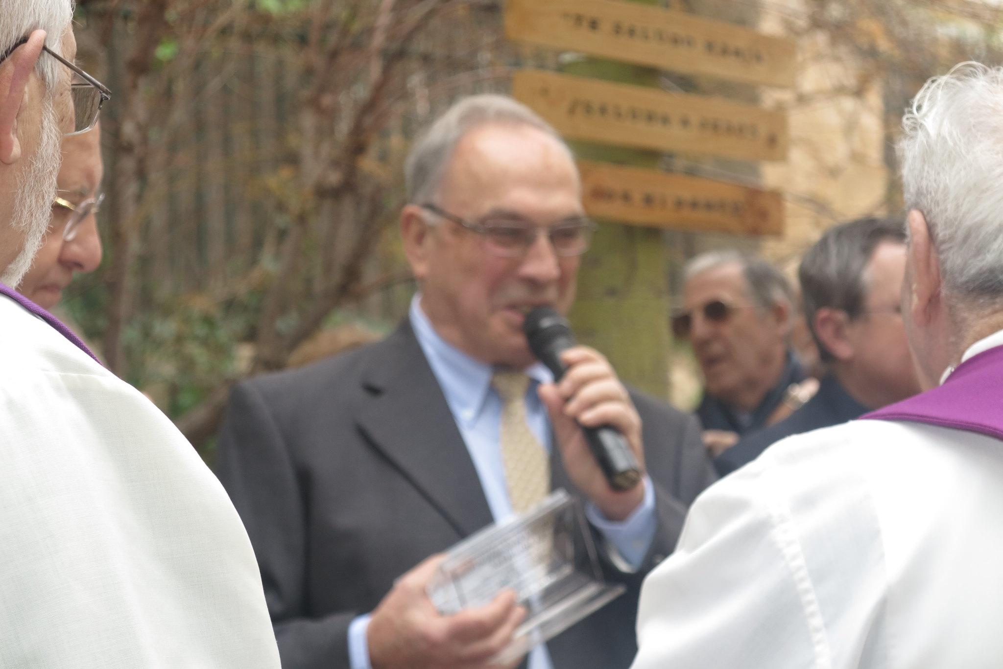 (2016-02-13) - Inauguración Virgen de Lourdes, La Molineta - Archivo La Molineta 2 (55)