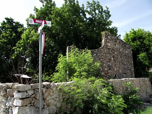 Kopomá, Yucatán