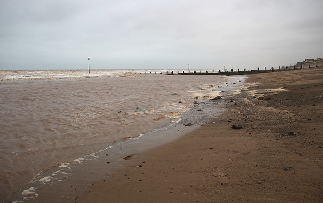 Withernsea