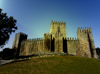 Un viaje a Portugal... (XIII) para Globality+  #EXPLORE s3