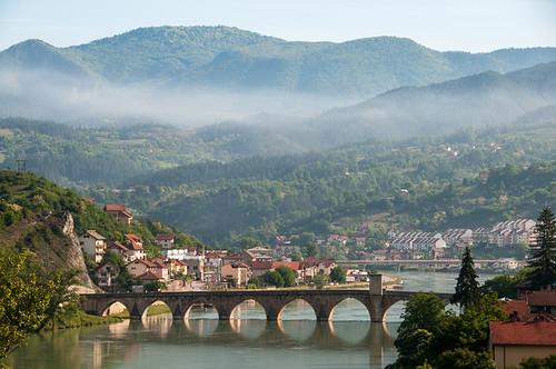 bih republikasrpska bosnienundherzegowina višegrad