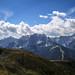 Dolomiti di Sesto - Sextner Dolomiten - Sexten Dolomites. by coloreda24