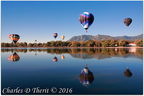 1400 1635mm 160 32mm 5d 5dclassic 5dmark1 5dmarki blue canon cheyennemountain co colorado coloradosprings ef1635mmf28liiusm eos5d explore green hotairballoons labordayliftoff lake mirror prospectlake reflection rockymountains ultrawideangle unitedstates usa wideangle ldlo 2016 balloon balloons city cool crowd crowded crowds event explored festival fun geo:lat=3882831660 geo:lon=10479891560 geotagged happy hotair hotairballoon knobhill landscape memorialpark northamerica party photo photograph pic picture pretty renown esplora ultra wide angle