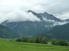 Hirschberg  Paragliding