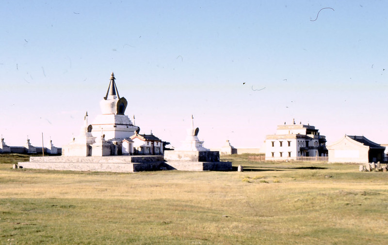 MONGOLIA-PAESAGGI-02-0029