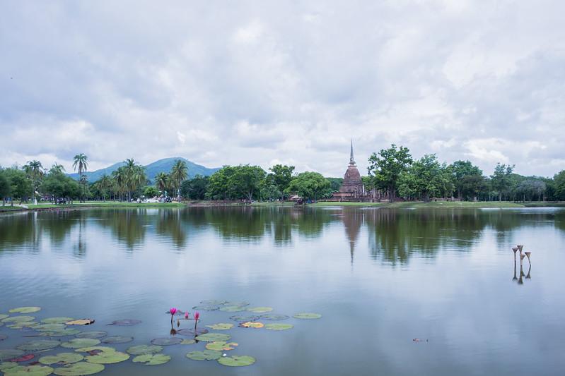 THAI2016_-146
