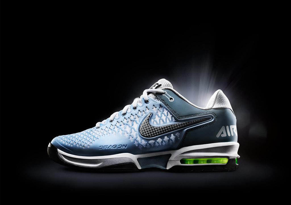 huge selection of c486b 7cbb9 ... Nike Womens Air Max Cage   by tennis buzz