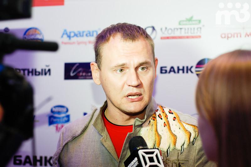 28052013_Korston_Gazmanov_Musecube_i.evlakhov@mail.ru-2