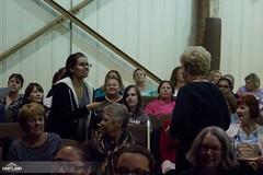 Womens Retreat Pics 2016-48