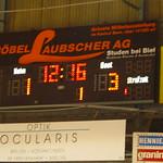 2004 Match in Lyss