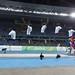 17 sept - Athlétisme