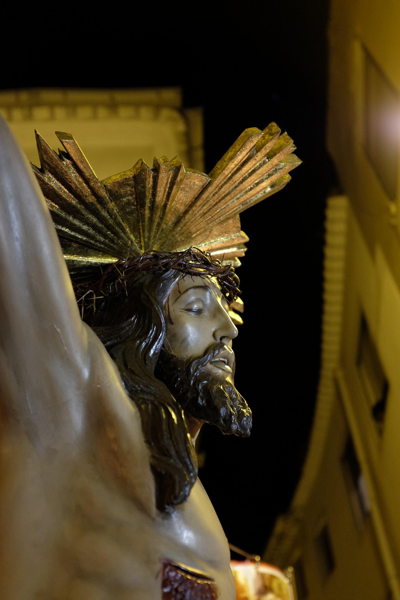 (2015-03-27) - VI Vía Crucis nocturno - Vicent Olmos i Navarro (04)