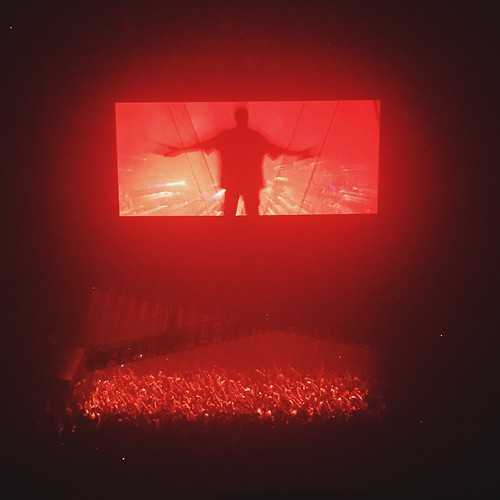 Yeezus | by co2co3