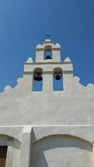 Mission San Juan 03