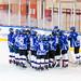 HKMK Bled - Team Zagreb