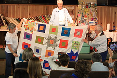 Quilt Retreat Spring 2012 b-10