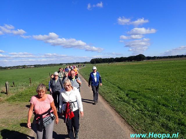2016-10-05 Rondje Gaderen 25 Km (104)