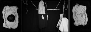 RUBY | Imágenes de difusión | arteBA Focus / Distrito de las Artes | by ARTEBA 2019 › ABRIL 11-14