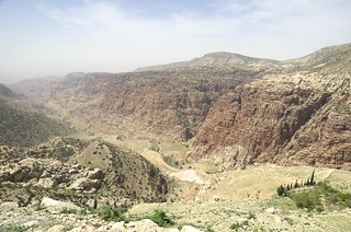 Jordania_WadiFeynan_7