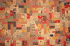 Quilt Retreat Spring 2012 b-12