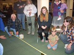 Homeschool Family Camp Spring 2013-13
