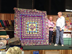 Quilt Retreat Spring 2013-53