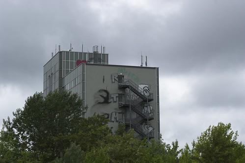 Paul-Heyse-Straße 26, 10407 Berlin