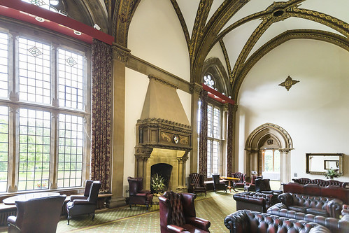 kelhamhall kelham building architecture house mansion room windows ceiling chairs tables mirror couches interior