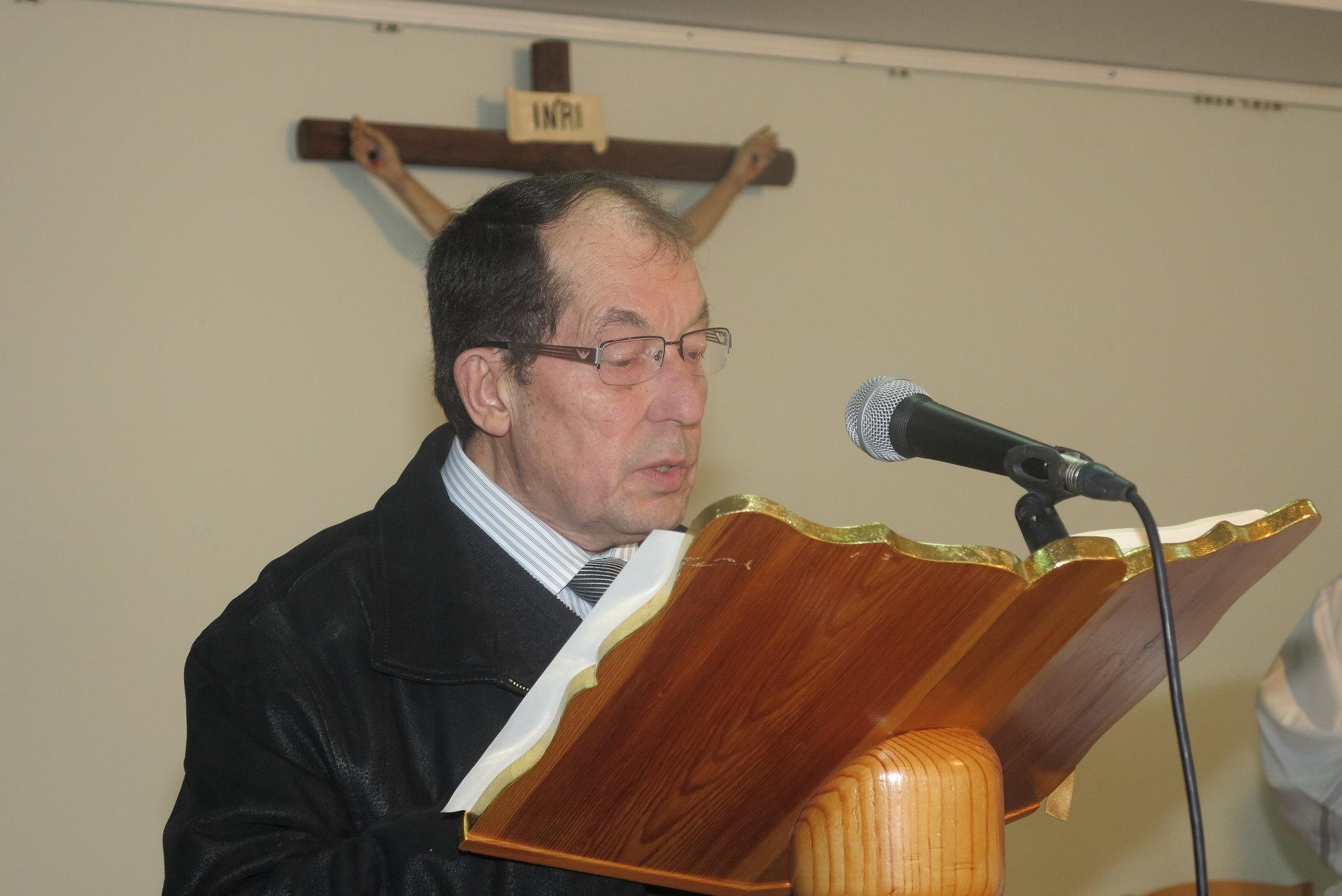 (2016-02-13) - Inauguración Virgen de Lourdes, La Molineta - Archivo La Molineta 2 (37)
