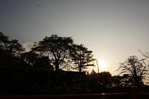 japan tohoku fukushima shirakawa shirakawacastle kominecastle kominejou shirakawajou shirakawakominecastle shirakawakominejou