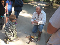 Homeschool Family Camp Spring 2013-31