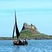DCA Lindisfarne