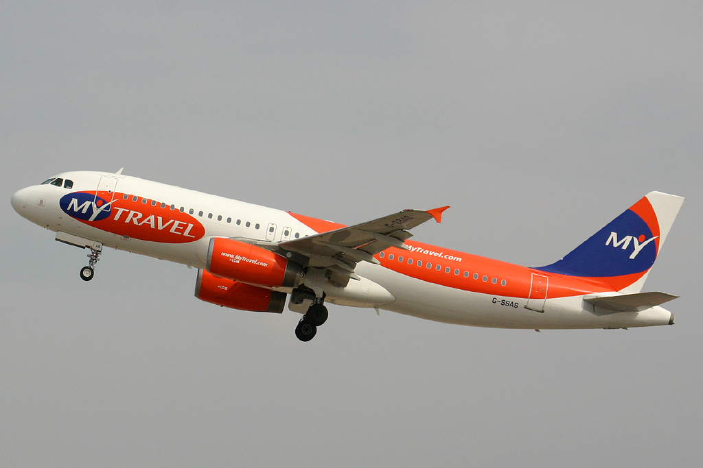 G SSAS, A320-231, My Travel, LEI 010505, adj