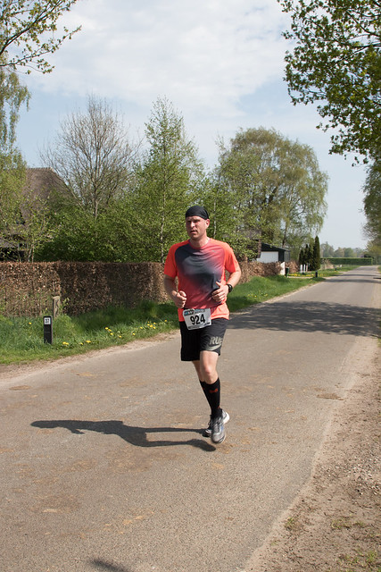 Regio72-Walk&Run2018 (72)