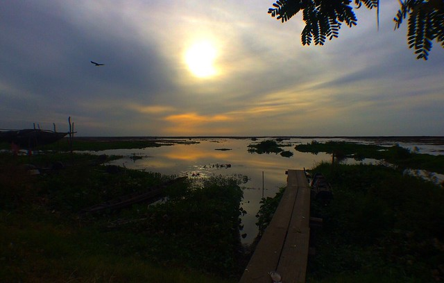 Photo of Thale Noi in the TripHappy travel guide
