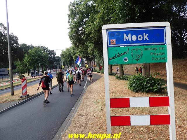 2018-07-19 3e dag Nijmegen  (23)