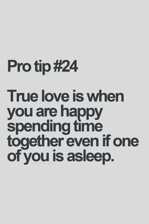 love quotes for him story of my life my boyfriend sleep flickr