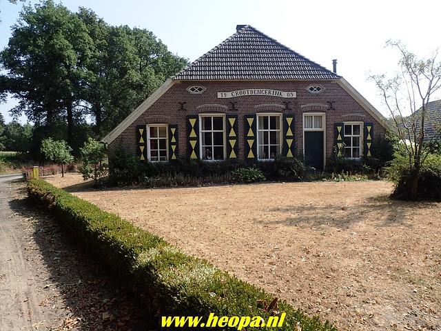 2018-08-02 Holten naar Laren (Gld)  (36)