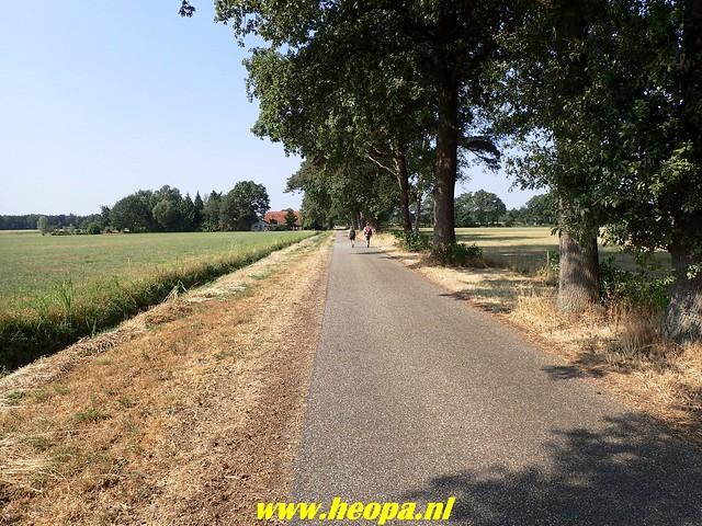 2018-08-02 Holten naar Laren (Gld)  (30)