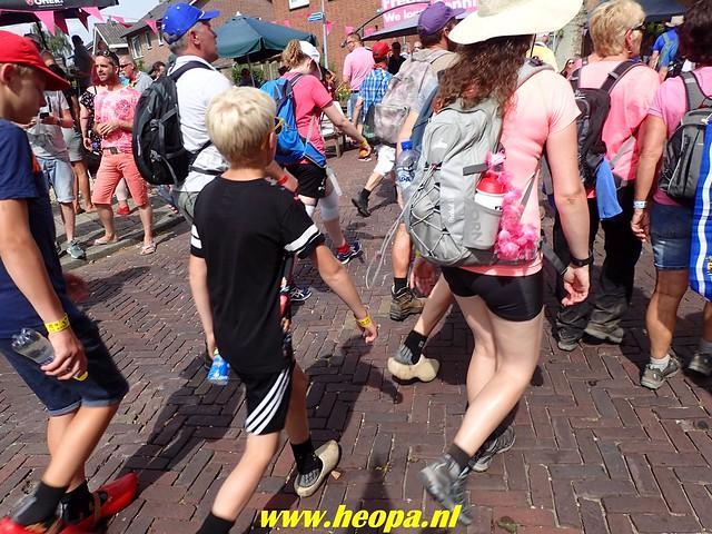 2018-07-18 2e dag Nijmegen068