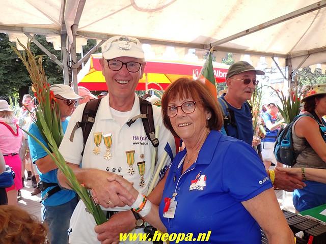 2018-07-20     4e dag Nijmeegse   4 daagse (182)