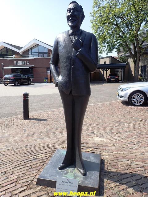 2018-08-02 Holten naar Laren (Gld)  (58)