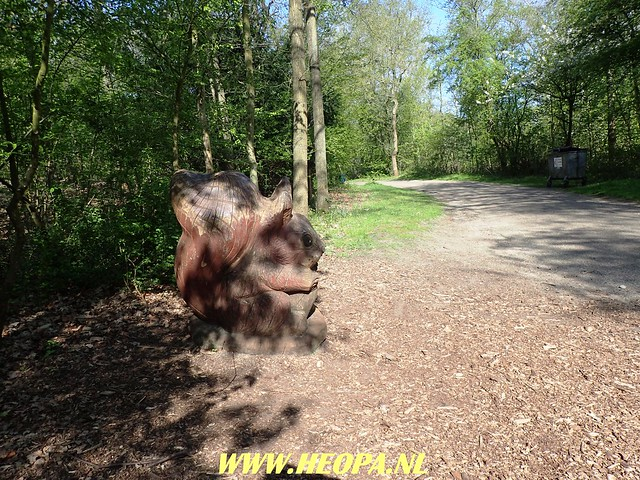 2018-04-21        Den Haag 41 Km      (57)