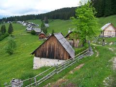 MTB Bohjniska Bistrica - Bled  27-5-2018 (2)