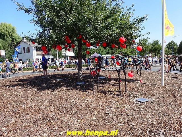 2018-07-17 1e dag Nijmegen (87)
