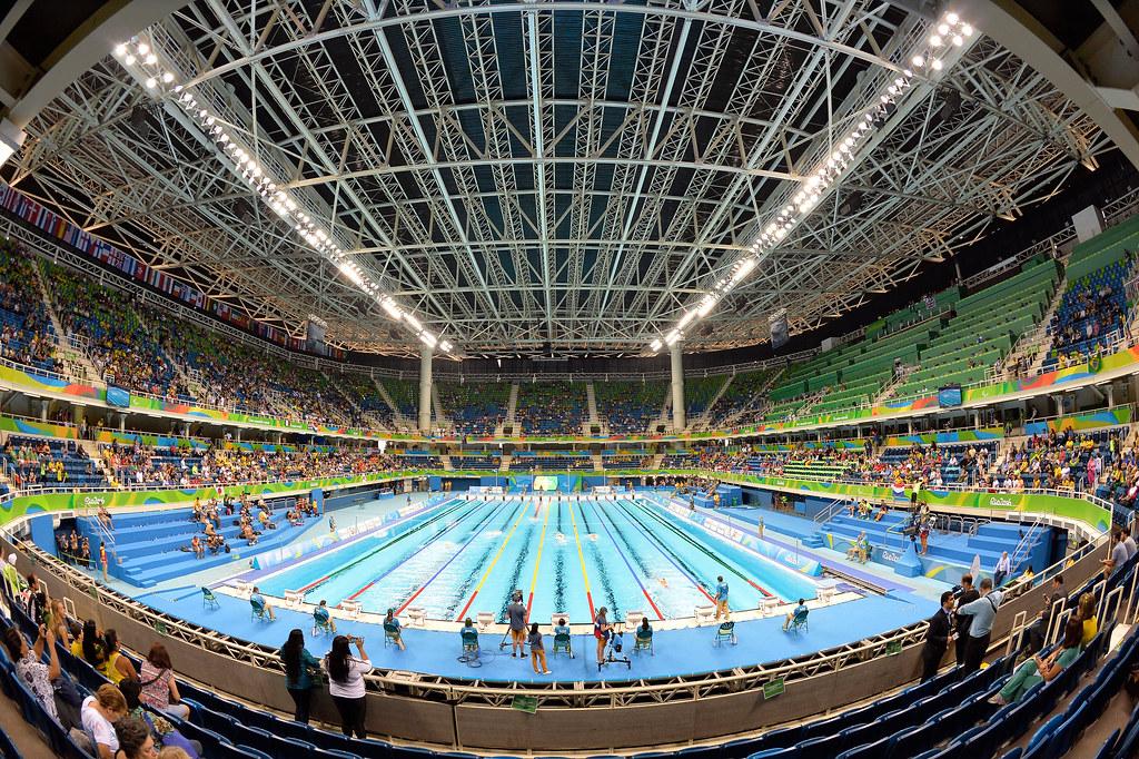 Rio2016_20160908_Luc Percival_01109