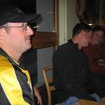 Trainingslager 2006 Bellwald